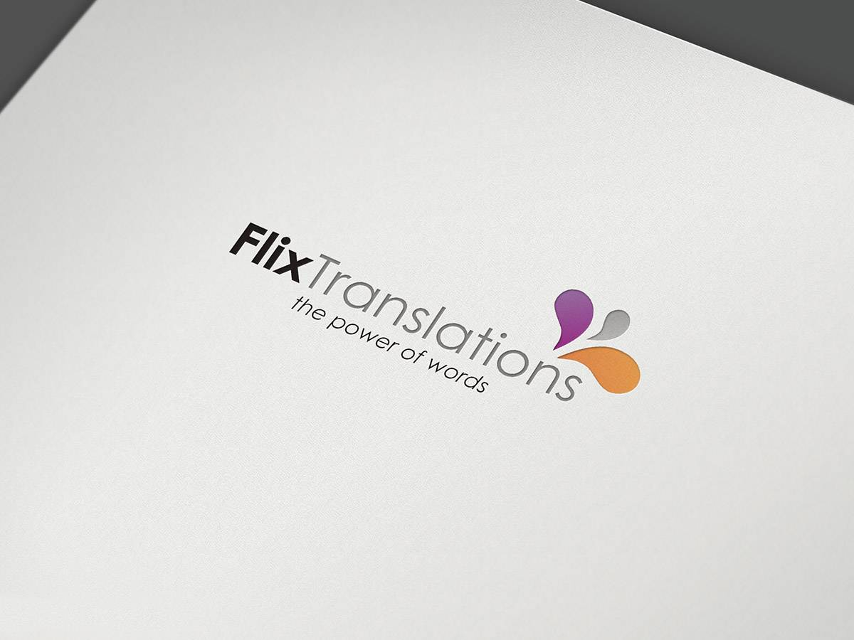 Flix Translations